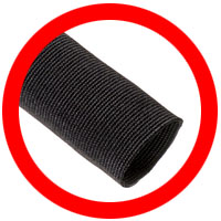 Dura Flex Sleeving