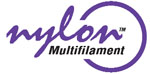 Nylon Multi Logo